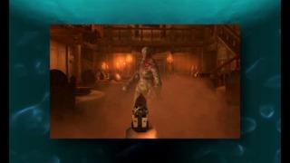 E3 2011: Resident Evil: Revelations - Gameplay Video #3