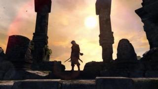Assassin's Creed IV: Black Flag - True History