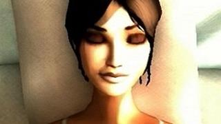 Dreamfall: The Longest Journey Official Trailer 2