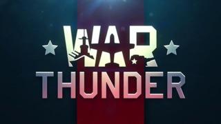War Thunder: Ground Forces - Teaser Trailer