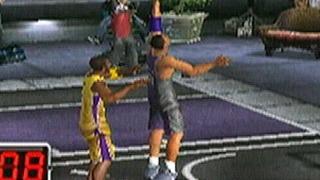 NBA Ballers: Rebound Official Trailer 1