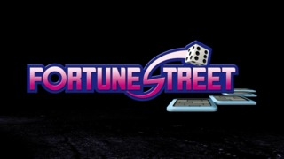 E3 2011: Fortune Street - Official Trailer