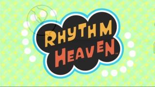 E3 2011: Rhythm Heaven - Official Trailer