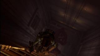 Resident Evil: Revelations - Launch Trailer