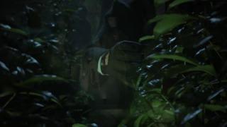 E3 2011: Hitman Absolution Trailer