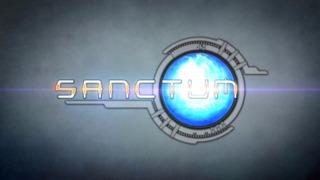 Sanctum 2 - Gameplay Trailer 2