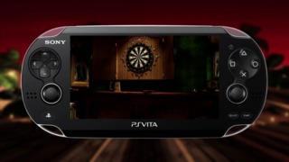 E3 2011: Top Darts - Official Trailer