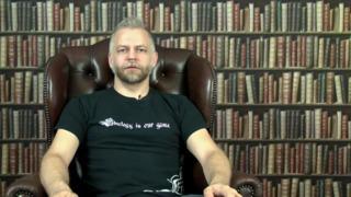 Crusader Kings II: The Old Gods - Developer Diary 2