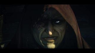 Dragon's Dogma Launch Trailer