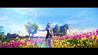 Aion 3.0 Update Trailer