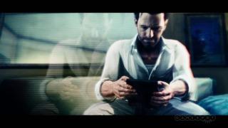 Dark Beginnings - Max Payne 3 UK Launch Trailer