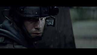 Tom Clancy's Ghost Recon: Alpha Trailer
