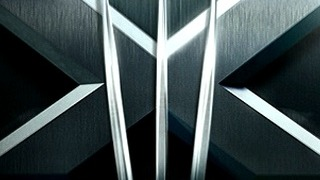 X-Men: The Official Movie Game (working title) Official Trailer 1