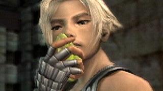 Final Fantasy XII Gameplay Movie 8