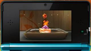 Art of Balance Touch Official Trailer