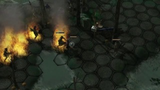 Expeditions: Conquistador - Gameplay Trailer