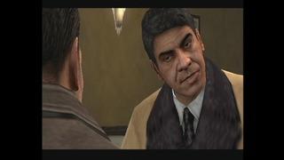 The Godfather Gameplay Movie 12