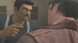 The Godfather Gameplay Movie 13