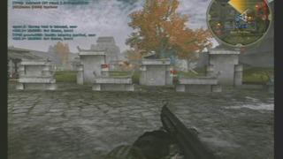Battlefield 2: Euro Force Gameplay Movie 2
