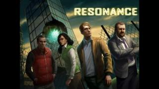 Resonance Debut Trailer