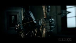 Thief - E3 2013 Trailer