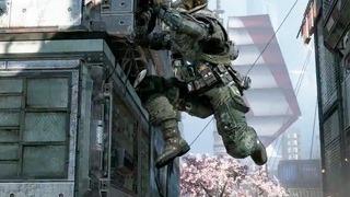 Titanfall - E3 2013 Announcement Trailer