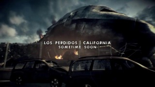 Dead Rising 3 - E3 2013 Reveal Trailer