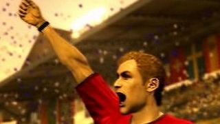 2006 FIFA World Cup Official Movie 1