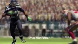 Madden 25 - E3 2013 Gameplay Trailer