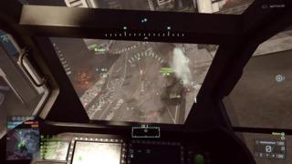 Battlefield 4 - Siege of Shanghai Trailer