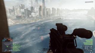 Battlefield 4 - E3 2013 Multiplayer Best Moments Trailer