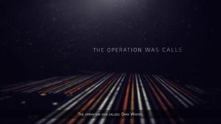 The Division - E3 2013 Breakdown Trailer
