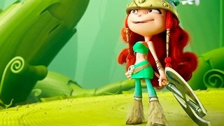 Rayman Legends - E3 2013 Trailer