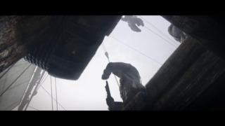 Assassin's Creed IV: Black Flag - E3 2013 CGI Trailer