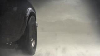Mad Max - E3 2013 Debut Trailer