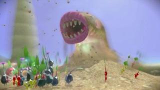 Pikmin 3 - E3 2013 Trailer