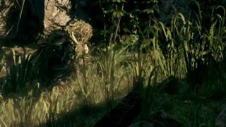 Sniper: Ghost Warrior - Sniping Tactics Trailer