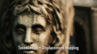 Crysis 2 - DirectX11: Ultra Upgrade Trailer
