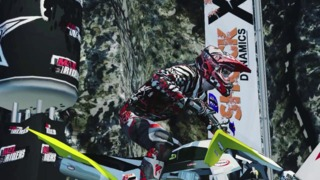 Making the Perfect Launch Trailer - Mad Riders Trailer