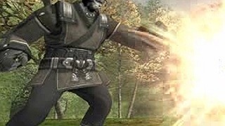 Final Fantasy XI: Treasures of Aht Urhgan Official Trailer 1