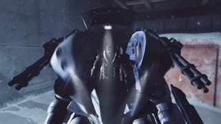 Lost Planet Official Trailer 2