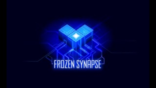 Frozen Synapse - Red Expansion Trailer
