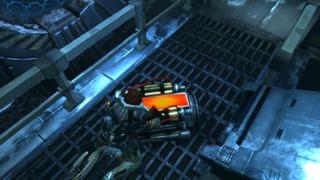 Lost Planet 3 - E3 2013 Trailer