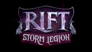 Rift: Storm Legion Official Trailer