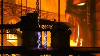 Oddworld: Abe's Oddysee New 'n' Tasty - E3 2013 Trailer