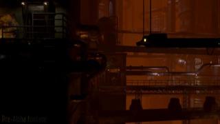 Oddworld: New 'n' Tasty - Pre-Alpha Trailer