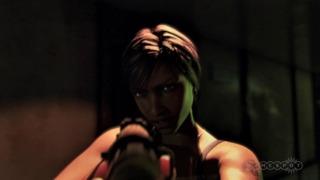 Far Cry 3 Co-op: Going Crazy as a Team