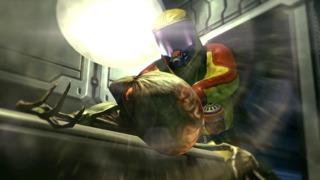 Last Stand - XCOM: Enemy Unknown E3 2012 Trailer