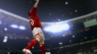 2006 FIFA World Cup Gameplay Movie 4