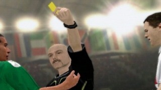 2006 FIFA World Cup Gameplay Movie 5